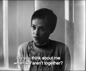 black and white, crush, and movie image