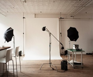 studio and photography image