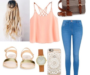basic, inspirations, and longhair image
