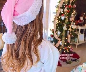 quality, tumblr, and christmas image