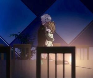 adorable, anime, and boy image