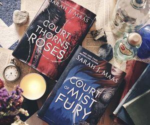 beautiful, books, and bookworm image