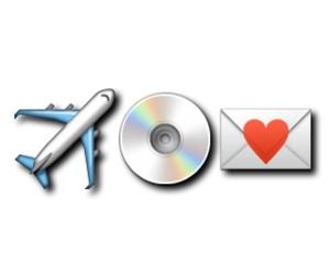 sfs, emojis, and emoji combos image