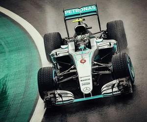 car, formula 1, and Formula One image