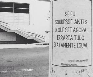 Image by Estela Cadete