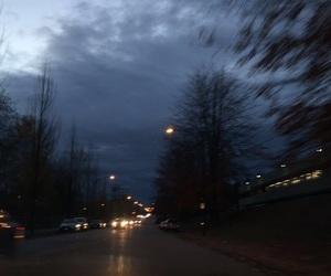 alternative, dark, and drive image