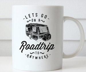 coffee mug, coffee mugs, and quote coffee mug image