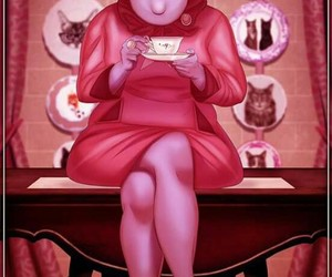 disney, harry potter, and umbridge image