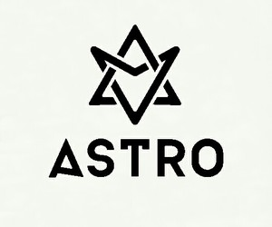 mj, rocky, and astro image