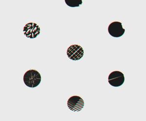 Image by ɑ n n