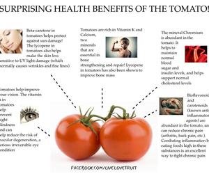 food, health tips, and healthy image