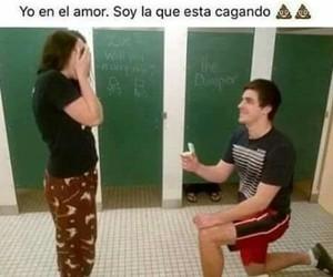 amor, vida, and memes en español image