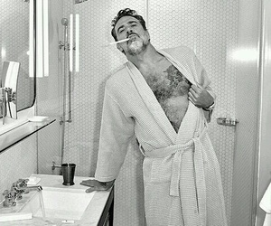 awesome, handsome, and jeffrey dean morgan image