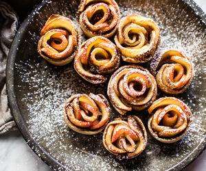 food and foodies image