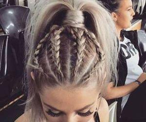 braid and ponnytale image