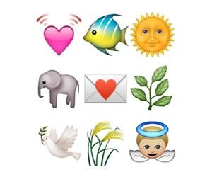 emojis, emoji pack, and emoji combo image