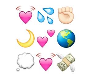 emojis, emoji combos, and emoji pack image