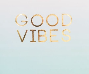 wallpaper and good vibes image