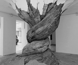 art, tree, and cool image