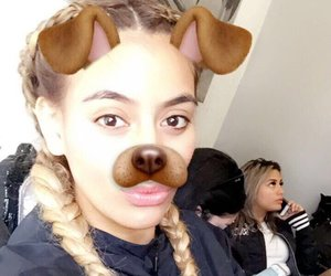 fifth harmony, dinah jane, and band image