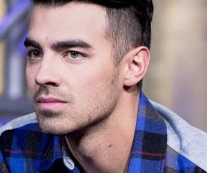 Joe Jonas and dnce image