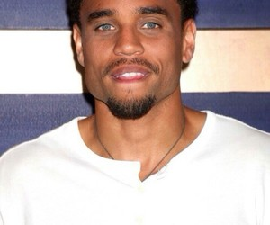 sexy, michael ealy, and eyes image