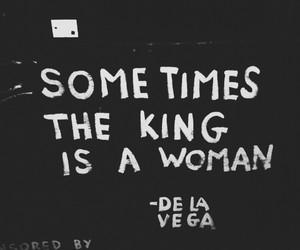 art, feminism, and fact image