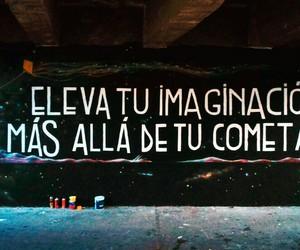 desamor, quotes, and frases en español image