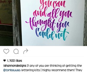 lettering calligraphy image