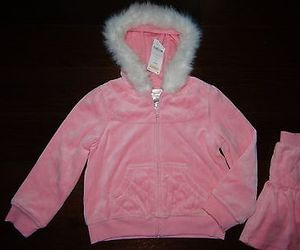 ebay, gymboree, and outfits & sets image