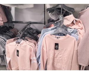 aesthetic, cosy, and tumblr clothes image
