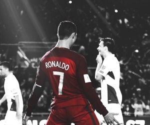 beautiful, Best, and cristiano image