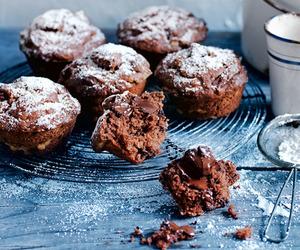 aesthetic, bake, and baking image