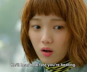 drama, Korean Drama, and movies image