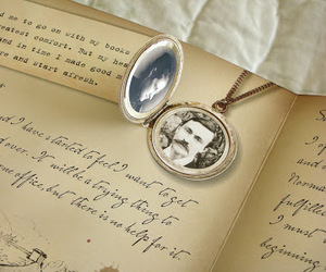 accessory, aesthetic, and antique image