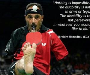 olimpiadas, olympics, and disability image