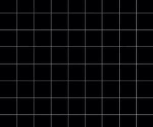 wallpaper, black, and tumblr image