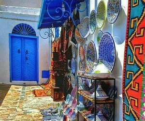 tunisie image