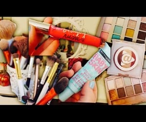 collection, nail polish, and vidcon image