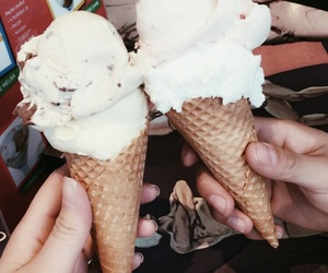 asian, ice cream, and summer image