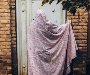 hijab, حجاب, and ستايل محجبة image