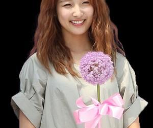 kpop, 4minute, and jihyun image
