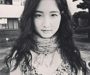 beauty, idol, and namji image