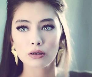 kara sevda, beauty, and flawless image