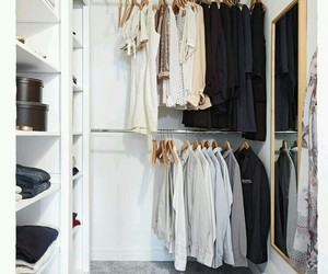 clothes, style, and home image