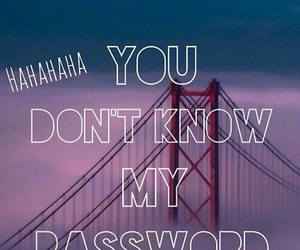 wallpaper and password image