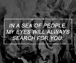 quotes, you, and grunge image