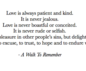 A Walk to Remember, book, and mandy moore image