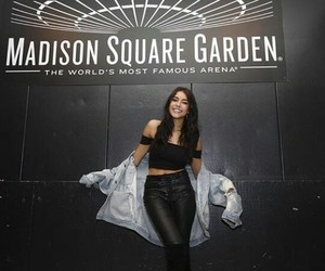 madison beer, beer, and madison image