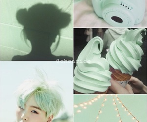aesthetic, aesthetics, and bts image